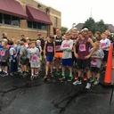 Bulldog 5K photo album thumbnail 16