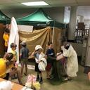 VBS 2017 - Rome photo album thumbnail 17